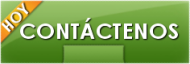 Contacte HOY a Eurofrigo - Vitrinas Carniceras, Fiambreras, Pasteleras, Visicoolers, Cámaras de Refrigeración